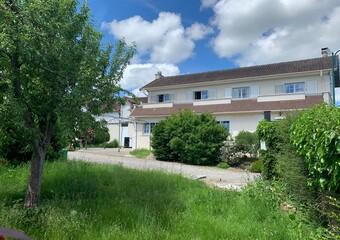 Vente Maison 7 pièces 170m² Saint-Martin-du-Tertre (95270) - Photo 1