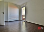 Vente Appartement 4 pièces 78m² Archamps (74160) - Photo 5