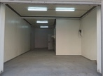 Vente Local commercial 2 pièces 41m² Le Havre (76600) - Photo 1