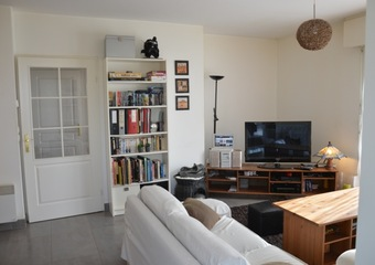 Sale Apartment 2 rooms 46m² Rambouillet (78120) - Photo 1