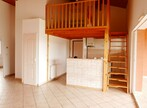 Location Appartement 3 pièces 68m² Vaugneray (69670) - Photo 2