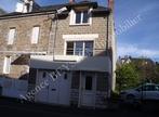 Vente Maison 6 pièces 147m² Brive-la-Gaillarde (19100) - Photo 1