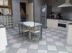 Vente Maison 5 pièces 98m² Estaires (59940) - Photo 2