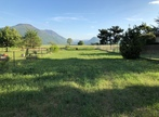 Vente Terrain 878m² Champagnier (38800) - Photo 1