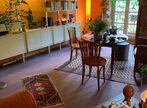 Vente Appartement 6 pièces 156m² Belfort (90000) - Photo 2