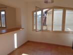 Vente Maison 4 pièces 118m² Cadenet (84160) - Photo 15