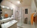Vente Maison 4 pièces 110m² Fresnoy-en-Thelle (60530) - Photo 7