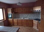 Vente Maison 151m² Thizy (69240) - Photo 4