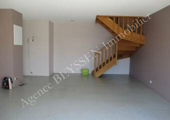 Location Appartement 5 pièces 101m² Brive-la-Gaillarde (19100) - Photo 1