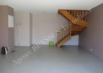 Location Appartement 5 pièces 101m² Brive-la-Gaillarde (19100) - Photo 1