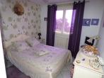 Sale Apartment 4 rooms 64m² Fontaine (38600) - Photo 6