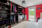 Sale Apartment 3 rooms 64m² Lyon 02 (69002) - Photo 5