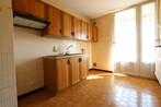 Vente Appartement 3 pièces 60m² Grenoble (38000) - Photo 5