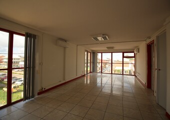 Location Local commercial 6 pièces 167m² Cayenne (97300) - Photo 1