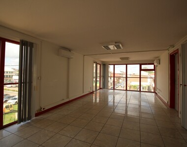 Location Local commercial 6 pièces 167m² Cayenne (97300) - photo