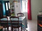 Vente Appartement 3 pièces 81m² SAULX - Photo 1
