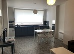 Renting Apartment 3 rooms 49m² Grenoble (38000) - Photo 1