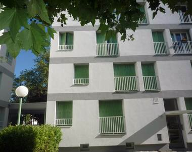 Vente Appartement 3 pièces 62m² Grenoble (38100) - photo