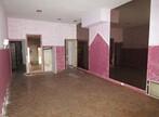 Vente Maison 6 pièces 116m² Vizille (38220) - Photo 20
