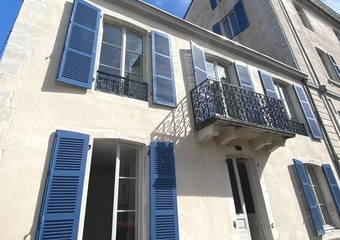 Location Appartement 3 pièces 81m² Pau (64000) - Photo 1