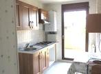 Vente Appartement 2 pièces 53m² Montbonnot-Saint-Martin (38330) - Photo 2