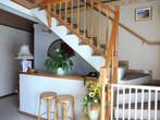 Vente Maison 5 pièces 130m² Dolomieu (38110) - Photo 12