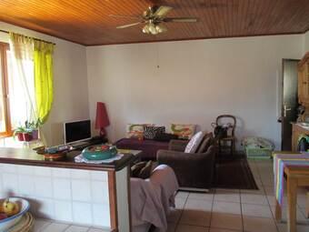 Location Appartement 3 pièces 59m² Audenge (33980) - Photo 1