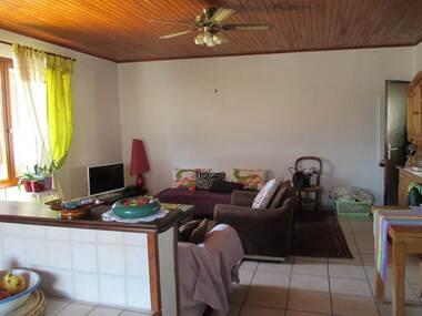 Location Appartement 3 pièces 59m² Audenge (33980) - photo