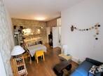 Vente Appartement 2 pièces 43m² Paris 10 (75010) - Photo 5