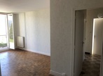 Sale Apartment 66m² Saint-Martin-d'Hères (38400) - Photo 2