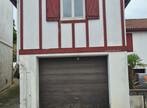 Vente Maison 3 pièces 58m² Hasparren (64240) - Photo 3