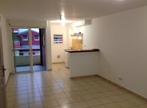 Vente Appartement 2 pièces 46m² Sainte-Clotilde (97490) - Photo 1