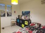 Sale House 4 rooms 80m² Seysses (31600) - Photo 6