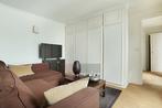 Vente Appartement 3 pièces 43m² Paris 06 (75006) - Photo 11