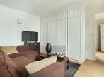 Vente Appartement 3 pièces 43m² Paris 06 (75006) - Photo 14