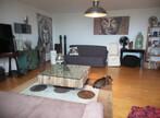Vente Appartement 3 pièces 70m² Brunstatt (68350) - Photo 7