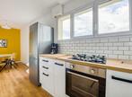 Location Appartement 3 pièces 60m² Amiens (80000) - Photo 8