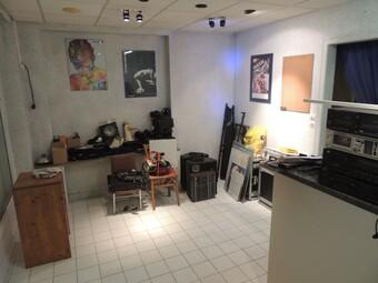 Sale House 4 rooms 57m² Étaples (62630) - Photo 1