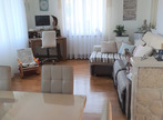 Sale House 5 rooms 113m² Vesoul (70000) - Photo 3
