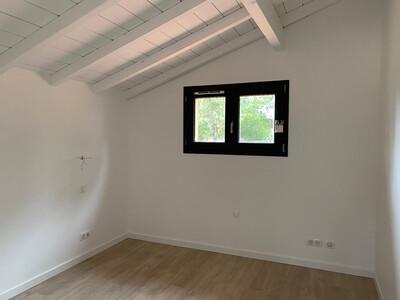 Vente Maison 5 pièces 150m² Moliets-et-Maa (40660) - Photo 5