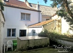 Sale House 5 rooms 99m² Montreuil (62170) - Photo 2