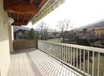 Location Appartement 4 pièces 118m² Bourg-Saint-Maurice (73700) - Photo 5