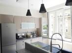 Vente Appartement 4 pièces 71m² Grenoble (38000) - Photo 1