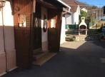 Vente Maison 125m² Illfurth (68720) - Photo 4
