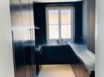 Location Appartement 88m² Lyon 02 (69002) - Photo 8