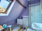 Vente Maison 5 pièces 131m² Dives-sur-Mer (14160) - Photo 12