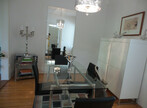 Vente Appartement 4 pièces 107m² Mulhouse (68100) - Photo 4