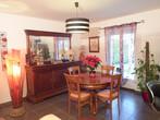 Vente Maison 4 pièces 122m² 7 KM MONTEREAU FAULT YONNE - Photo 7