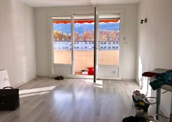 Location Appartement 3 pièces 55m² Grenoble (38000) - Photo 1