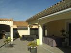Vente Maison 5 pièces 140m² Vinezac (07110) - Photo 27